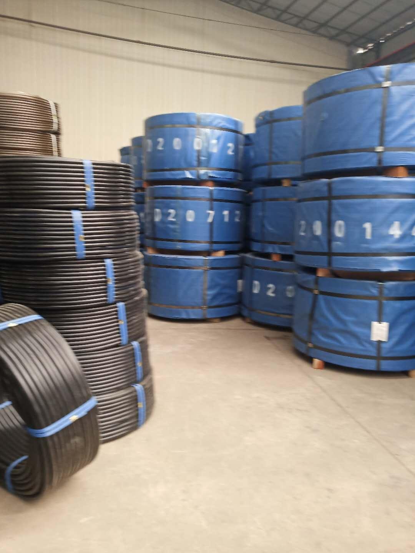 <工程施工>红河锚索钢绞线-15.2钢绞线价格-材料供应