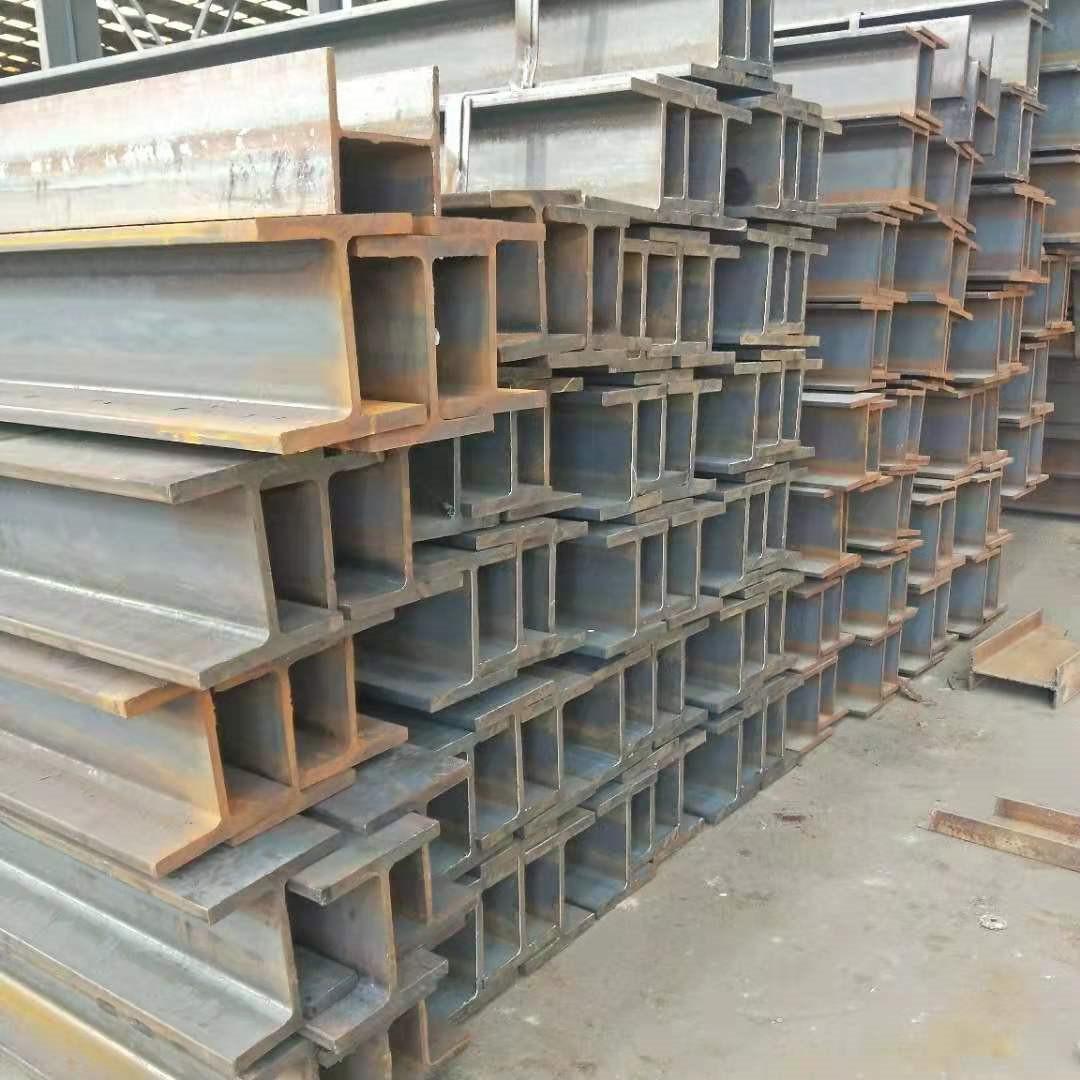 海东SM490H型钢生产厂家只要用途海东市Q345BH型钢那里有槽钢