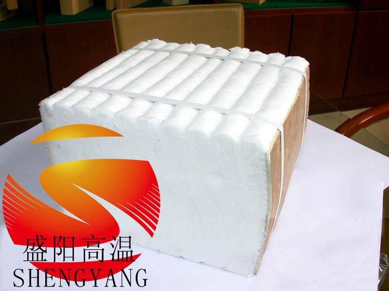 供应陶瓷纤维保温�?�