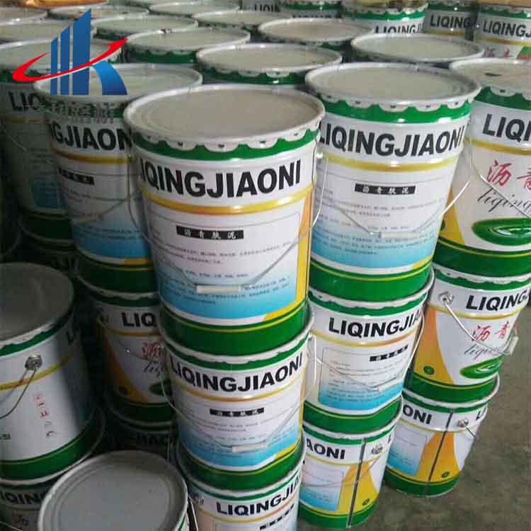薄浆型沥青胶泥A薄浆桶装沥青胶泥A优质薄浆型沥青胶泥专卖店