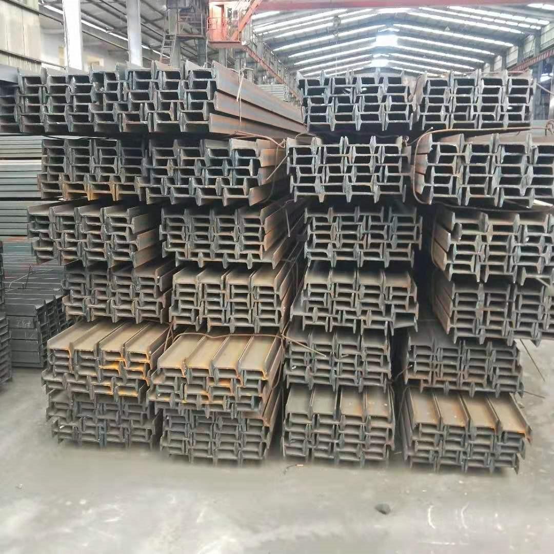 运城市SM490H型钢工字钢生产厂家运城市槽钢那里有规格齐全主要用途