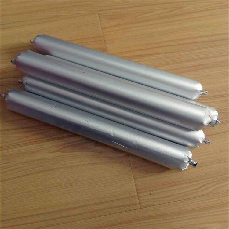 聚氨酯遇水膨胀止水胶建筑缓膨地铁隧道嵌缝膏单组份聚氨酯密封胶