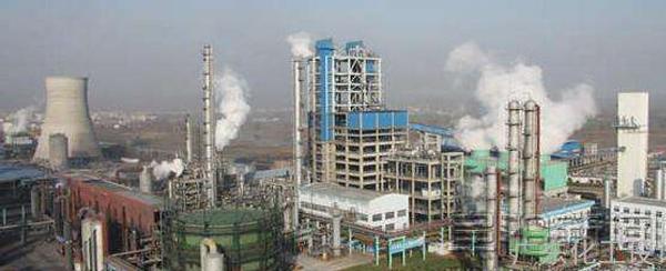 新疆DMF现货供应