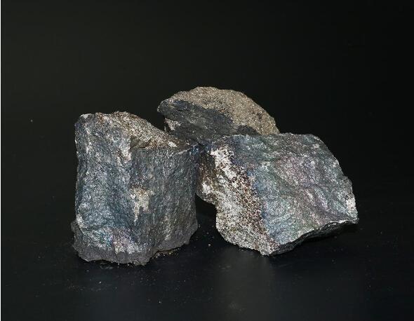 锰铁采购找哪个厂-郑州汇金