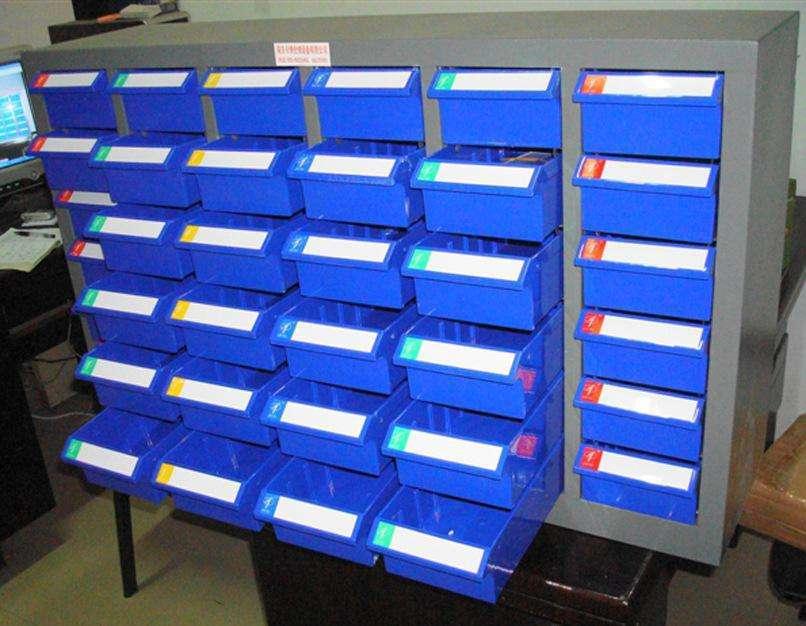 合肥零件柜、芜湖零件柜、马鞍山零件柜、源富定做零件柜