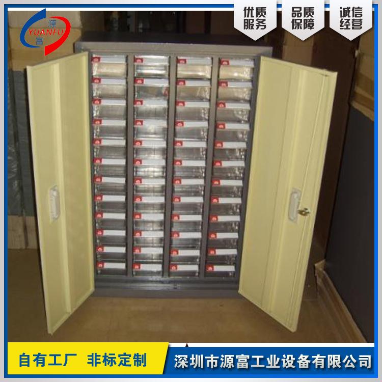 深圳市源富公司生产宝鸡样品柜、咸阳样品柜、西安样品柜