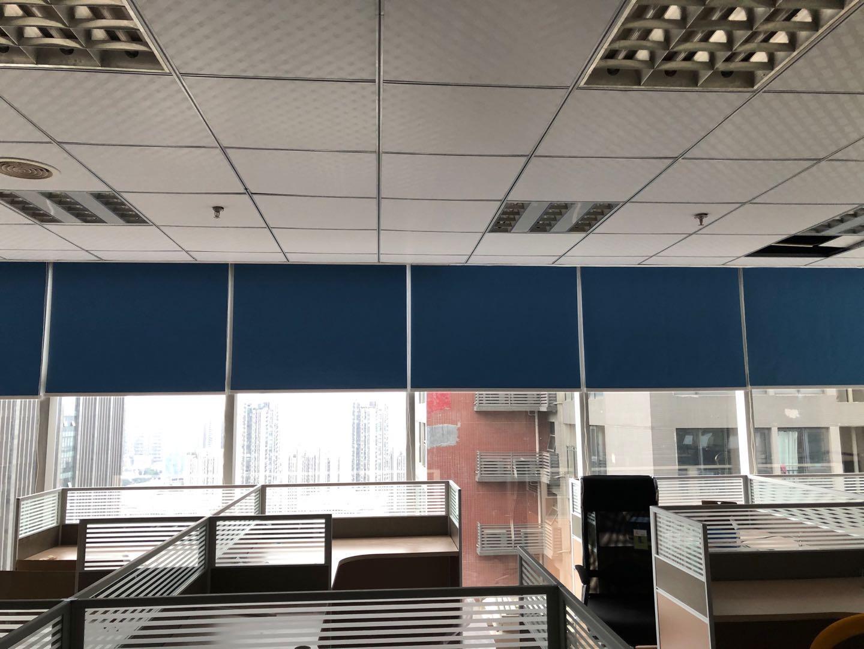 成都窗帘、成都办公室窗帘、成都遮光窗帘、成都防紫外线窗帘
