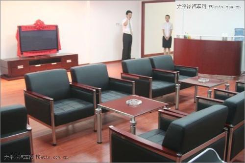 天津大港沙发翻新餐椅酒店沙发换面