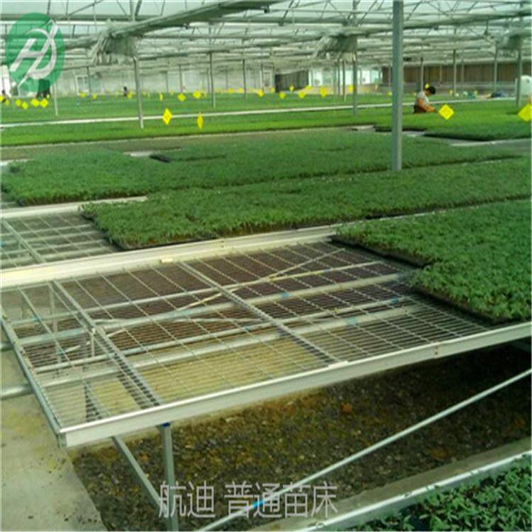 上�;�卉苗床网片促销-苗床网片制造-优惠活动