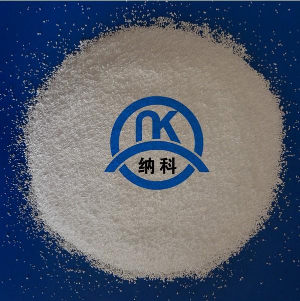 分析纯大包装无水碳酸钠,化学试剂碳酸钠厂家直销