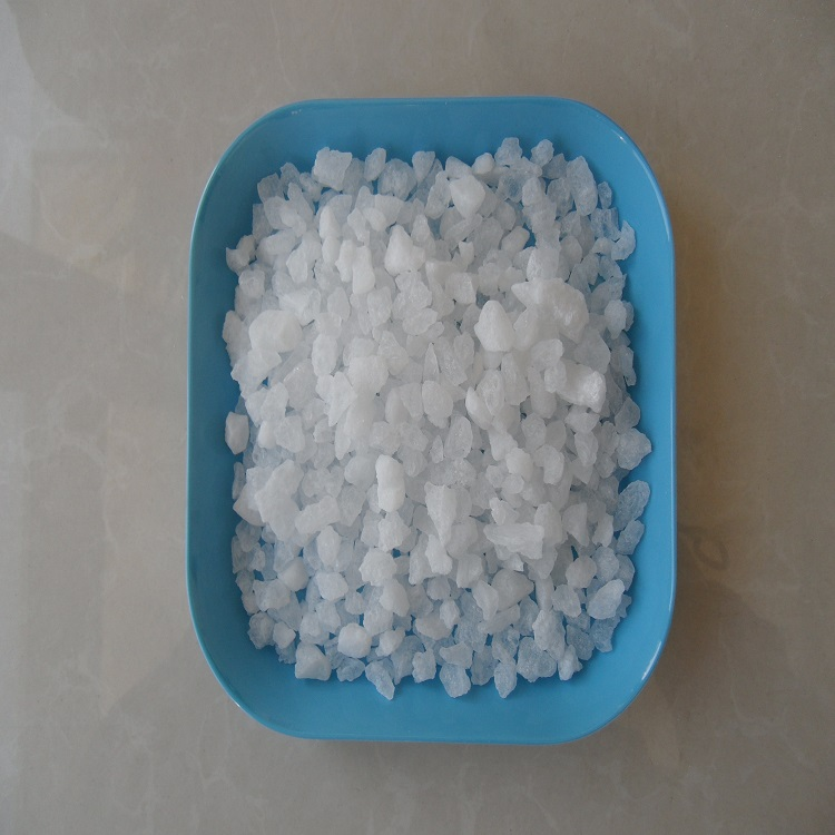 十水碳酸钠