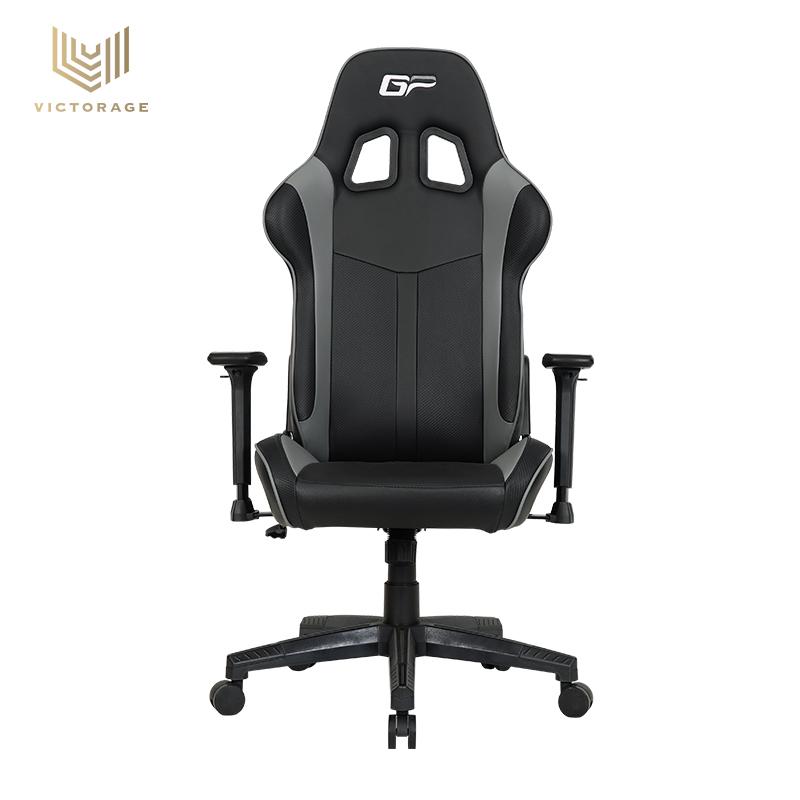 品牌电竞椅厂家直供 Victorage维拓瑞齐G03系列电竞椅 游戏椅子