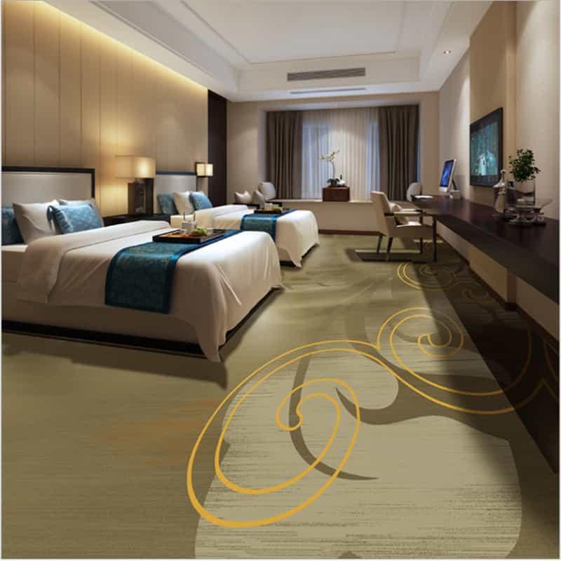郑州会议室地毯图案大全家用地毯批发价格