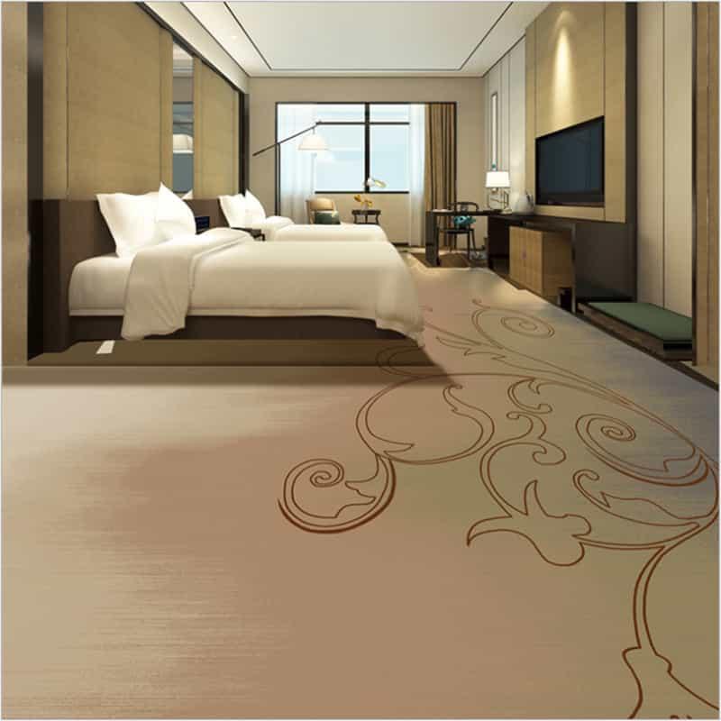 郑州大厅地毯报价除尘地毯企业批发