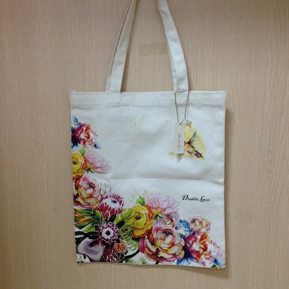 深圳手袋厂袋子定制logo 帆布袋保温袋化妆品袋洗漱包订做工具包生产厂家