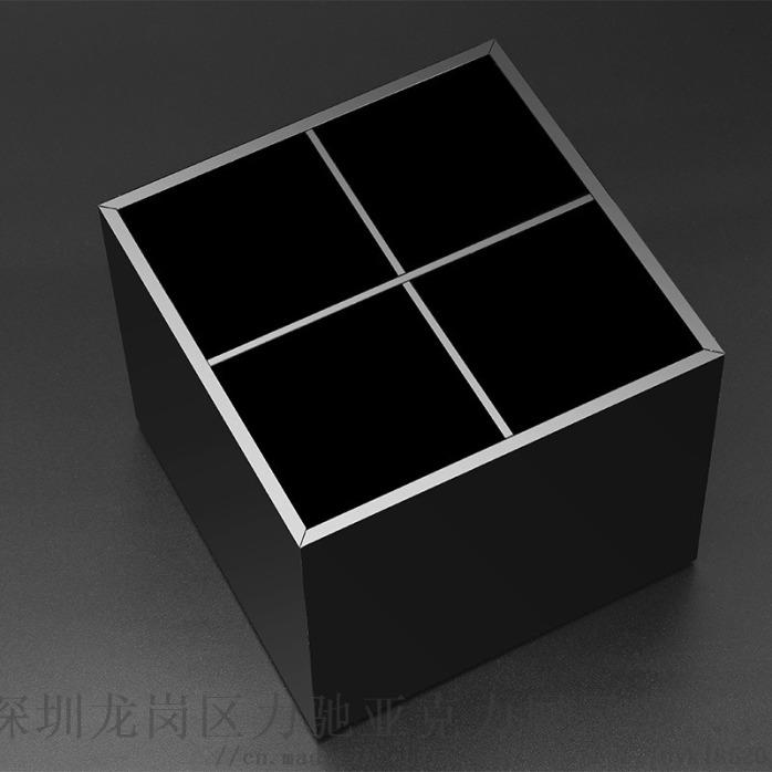 上海嘉定亚克力有机玻璃板加工工厂UV打印激光雕刻数控雕刻热折弯钻石抛光定制