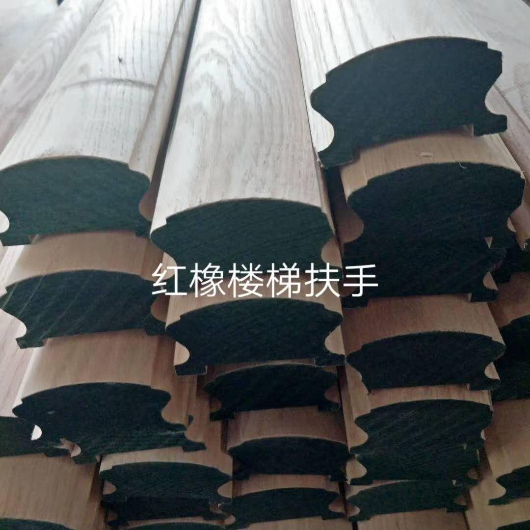 �S家直�N美���t橡�翘莘鍪��木材料(可定制�格尺寸)