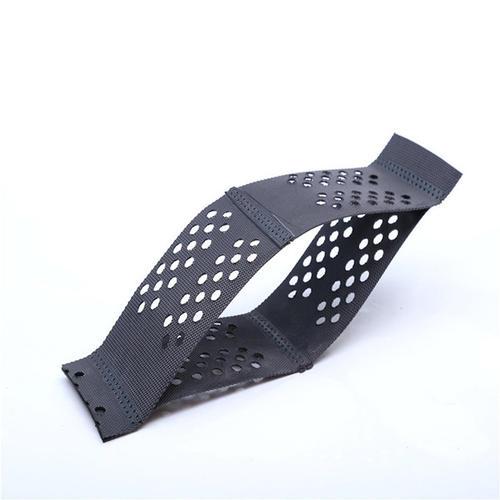 塑料土工格室 �格�R全抗��� 力度大