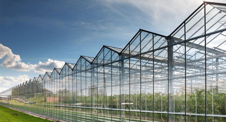 耐力板雨棚价格__隔音雨棚__温室大棚阳光板