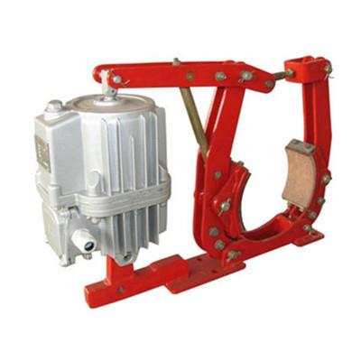 YW-K系列�?�式电力液压鼓式制动器
