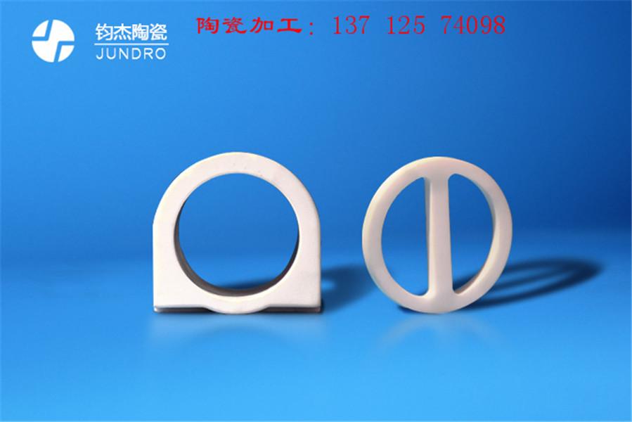 氧化�X陶瓷精密加工�S