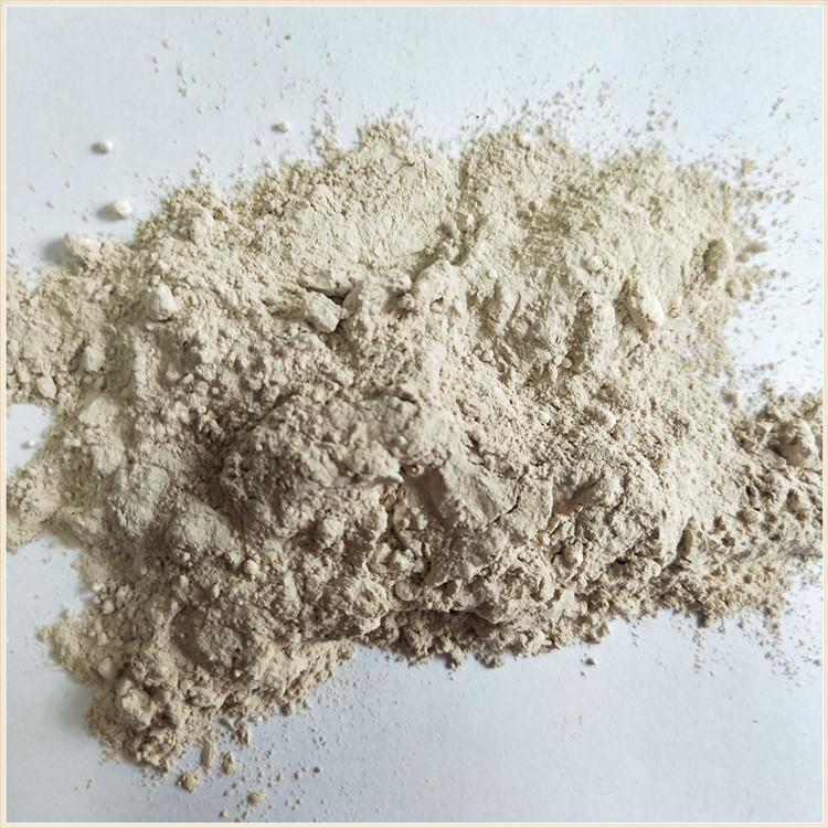 供应蘑菇种植石膏粉 食用菌专用石膏粉