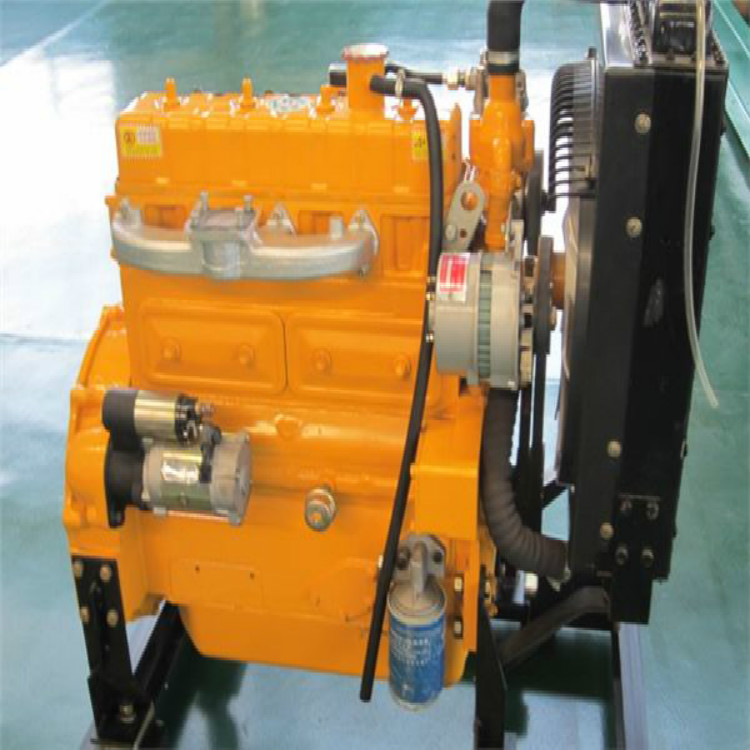 �R村�H柴�A源�A�|�P�尤A�SR4105-4108-R6105船用�l��C柴油�C冷�s水泵
