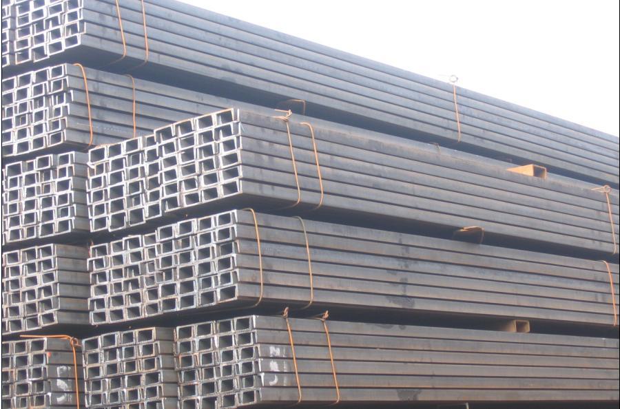 汉中16Mn角钢热轧角钢厂家直销