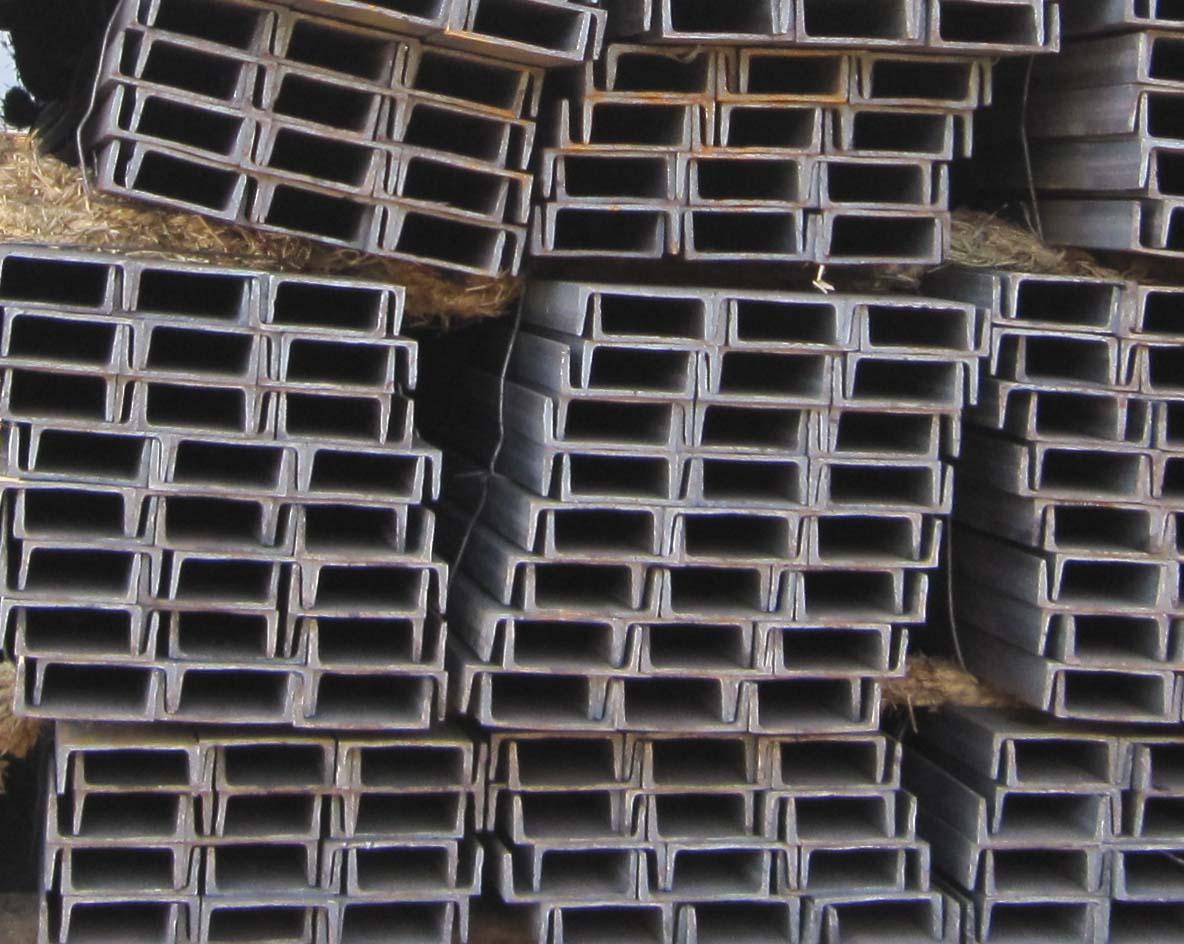 厦门q235b镀锌角钢热轧角钢在线接单