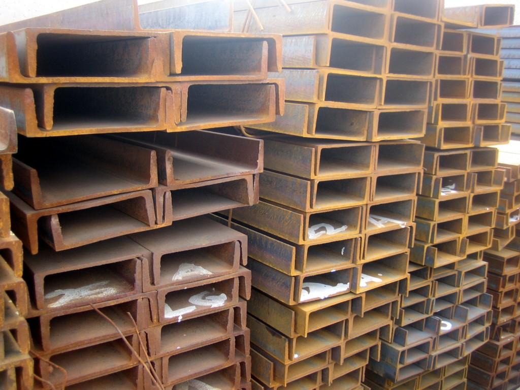 石景山q235b热镀锌角钢热轧角钢厂家直销