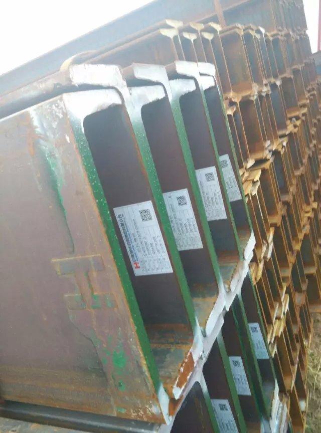 吐鲁番q345b热镀锌角钢热轧角钢在线接单