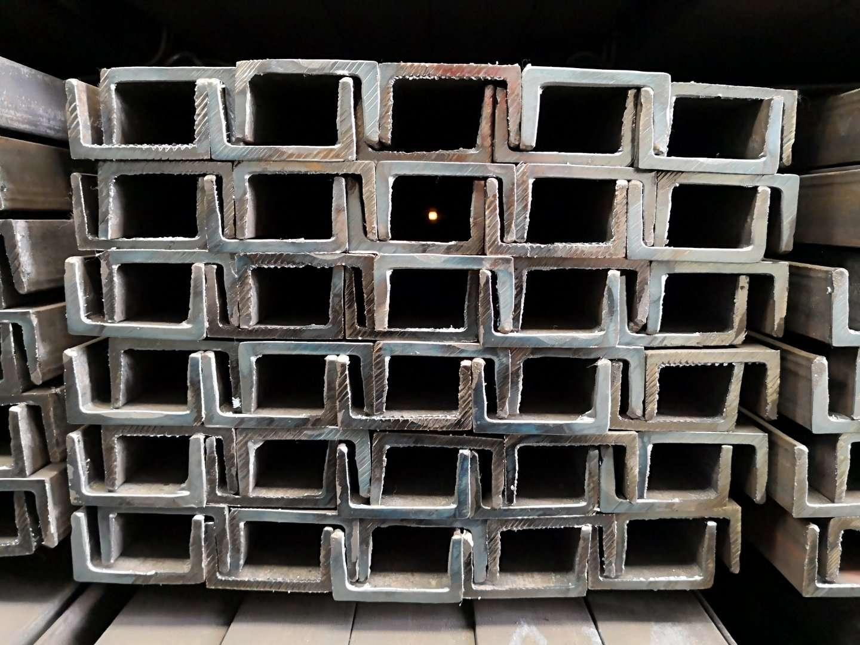 固原q355c热轧角钢热轧角钢在线营业