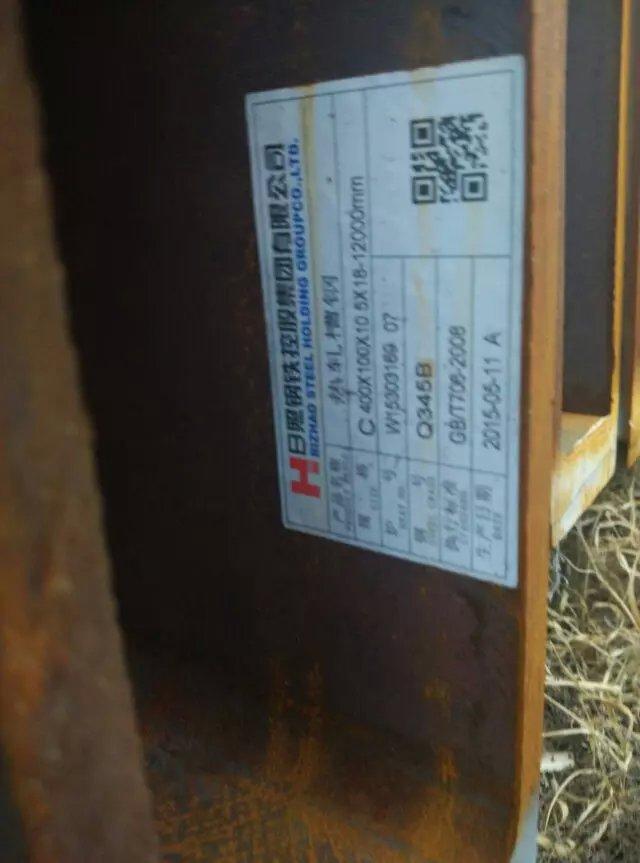 克拉玛依q355d角钢热轧角钢大量现货