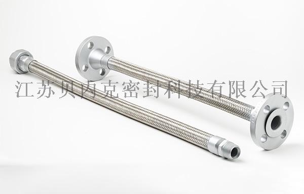 常州金属软管_高温软管_蒸汽管_不锈钢波纹管生产厂家