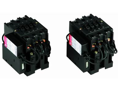 常用的降压方法是采用电抗器或自耦变压器,交流异步电动机起动过程很
