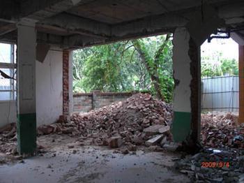 大兴区房屋改造专业室内装修拆除公司52090871