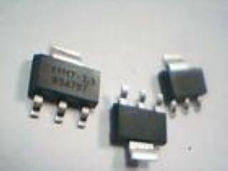 东莞手机IC回收公司