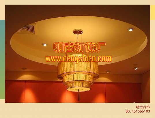 家庭电路维修, 北京腾辉钢结构公司[非认证会员]细分类:北京吊灯 北京