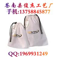 承德无纺布购物编织袋环保广告礼品袋子生产加工定做厂家