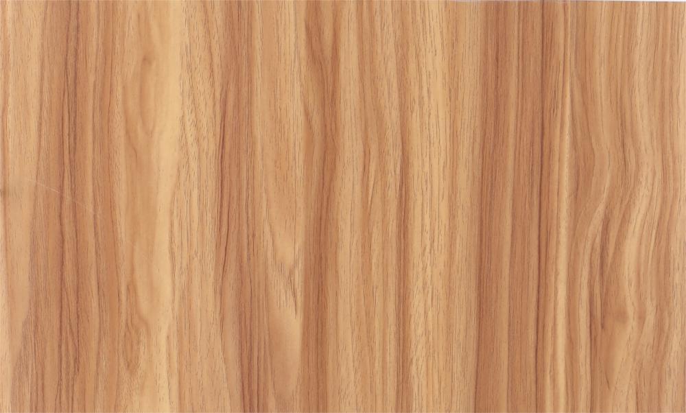 佛山彩色不锈钢覆膜木纹板卫浴橱柜专用
