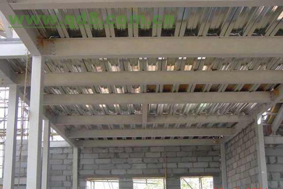 贴图大兴区夹层隔层制作阁楼店面搭建二层钢结构及加固施工88681806