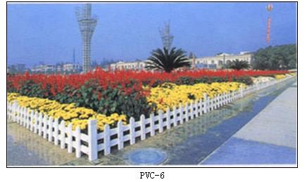 长方形花坛绿化图片 长方形花坛图片,学校有一块长方形花坛