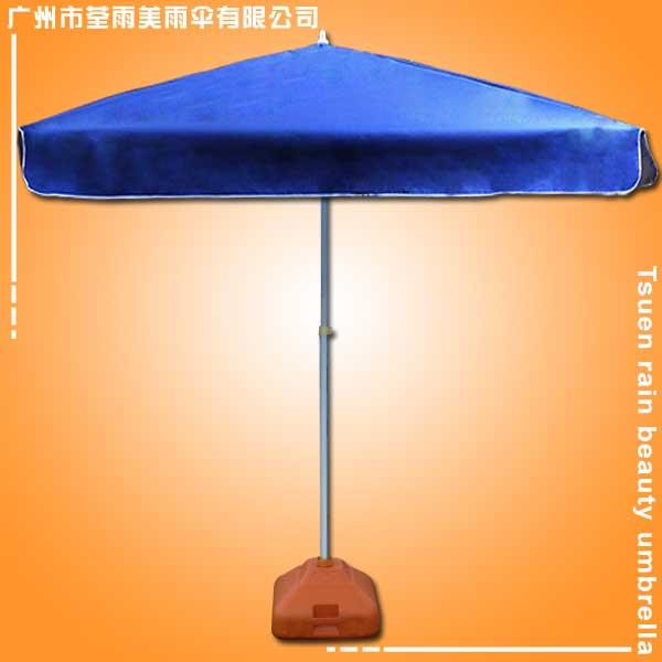 东莞太阳伞厂 生产-方形太阳伞 东莞制伞厂 东莞雨伞厂