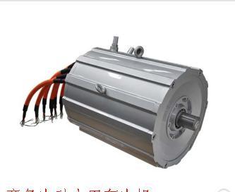 供天津高效电机和北京节能电机供应商