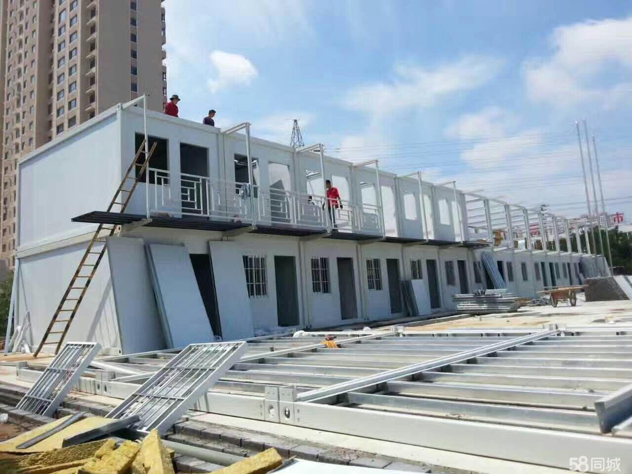 北京通州区�t县防火彩钢板安装 68606532更换防火岩棉板直供厂家