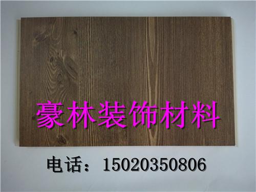 莆田竹木纤维护墙板manbetx登陆供应、阻燃有限公司欢迎您