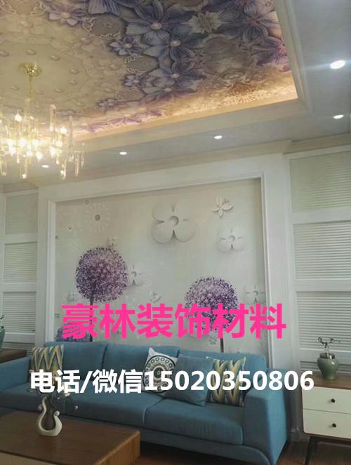 遂宁竹木纤维集成墙板manbetx登陆直销、经销商批发有限公司欢迎您