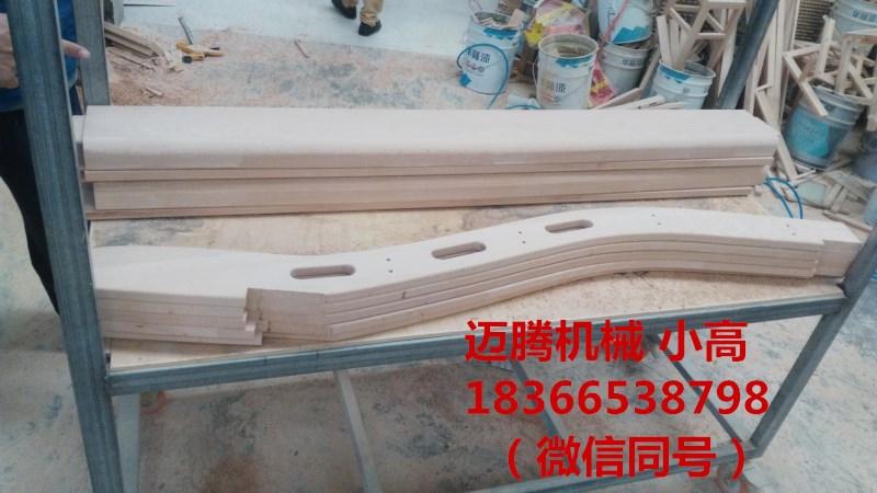 木工数控四轴cnc加工中心 实木四轴加工中心 实木家具四轴铣床直销