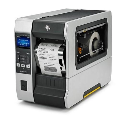 ZT610系列工业打印机