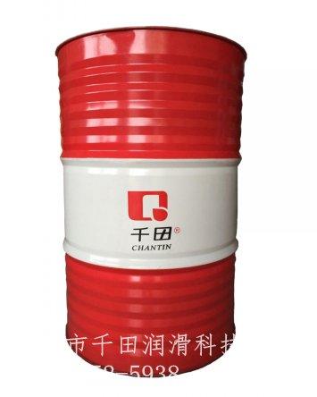 东莞中性清洗剂 超声波清洗剂 安全环保除油剂